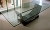 http://www.gilastein.com/Assets/Images/1/10/Small/35c_Tabel_-Aluminume__wood__glass___Base_155X130X75_cm___Table_-_275X130X75_cm.jpg
