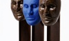 http://www.gilastein.com/Assets/Images/1/7/Small/a72_3_HEADS__ONE_BLEU_(mixed_media)__41X12X25_cm.jpg