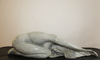 http://www.gilastein.com/Assets/Images/1/8/Small/33f_MICHAL_IN_REPOSE_130X40X36_cm.jpg