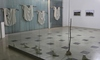 http://www.gilastein.com/Assets/Images/1/9/Small/19d_INSTALATIONS__Exhibition__INVESTIGATIG__her_BEAUTY_2012___.jpg